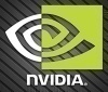 Nvidia Pascal Titan Rumored to be coming as early as April