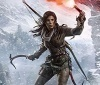 Rise of the Tomb Raider PC Recommended Requirements Revealed