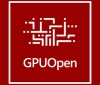AMD Officially Launch GPUOpen