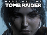 Rise of the Tomb Raider - AMD VS Nvidia Performance Review