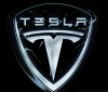 Jim Keller joins Tesla Motors