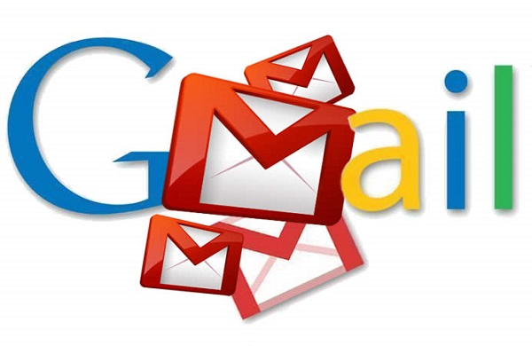 Gmail now has over 1 billion active users