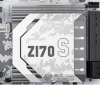 ASUS Sabertooth Sabranco Z170 S Preview RushKit