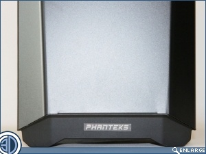 Phanteks Eclipse P400 Review