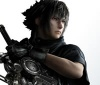 Final Fantasy XV Event page hints at PC release