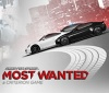 Need for Speed Most Wanted is now Free On Origin