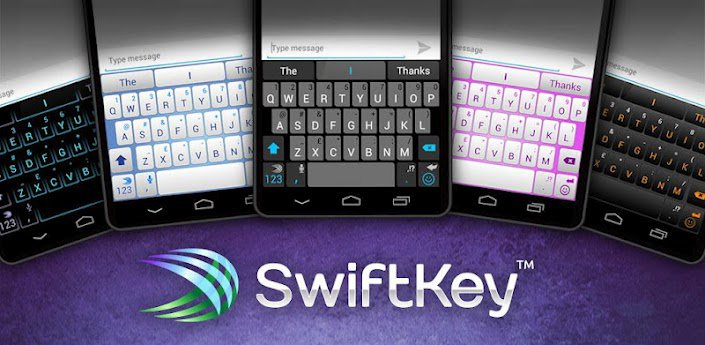 Microsoft has acquired SwiftKey for $250 million