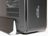 Fractal Design Node 202 ITX Case Review