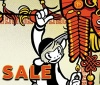 Steam Starts Lunar New Year Sale