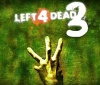 Left 4 Dead 3 release timeframe and characters rumored