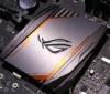 Overclockers reach world record Skylake Overclocking speeds