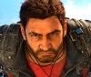 Just Cause 3 Multiplayer Mod developer update