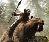 Far Cry Primal 101 Trailer