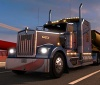 American Truck Simulator demo released on Steam
