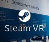 Valve brings SteamVR to the Unity Platform