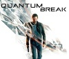 Remedy Updates Quantum Break PC System Requirements