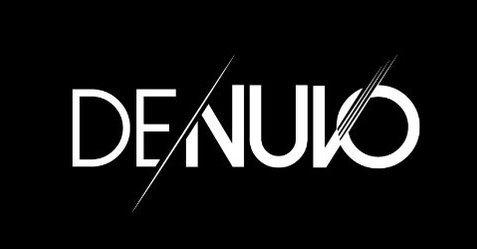 Скачать Универсальный кряк для игр DENUVO бесплатно