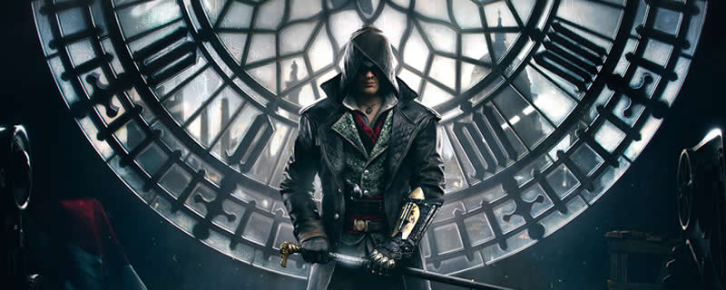 Assassinâ??s Creed: Syndicate's Next PC Patch will address SLI Scaling issues