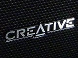 Creative Sound Blaster Roar Pro Bluetooth Speaker Review