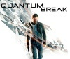 Quantum Break will not be coming to Steam - Windows Store Exclusive