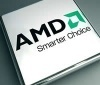 AMD has released a list of VR-Ready CPUs
