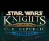 Star Wars: Knights Of The Old Republic is getting a Unreal Engine 4 remaster