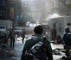 Tom Clancy's The Division rumored to be bundled with Nvidia GPUs