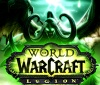 Blizzard announce system requirements for World of Warcraft Legion