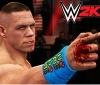 WWE 2K16 PC system requirements announced