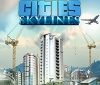 Cities Skylines Steam Free Weekend