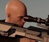 Hitman's Beta Does not use DirectX 12