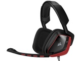 Corsair VOID Surround Gaming Headset Review