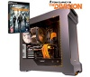 Overclockers UK offer New Game Themed PCs