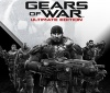 Gears of War: Ultimate Edition PC System Requirements