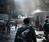 Tom Clancy's The Division - 60FPS PC Gameplay Trailer