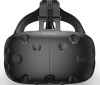 HTC Vive International Pricing Revealed