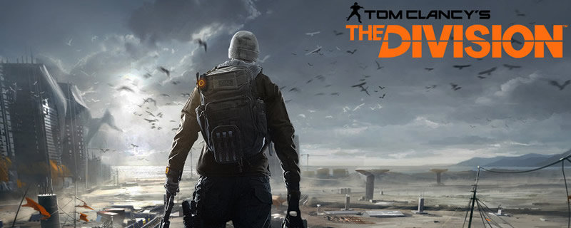 Ubisoft Releases Nvidia GameWorks Trailer for The Division