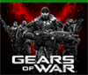Gears of War: Ultimate Edition - PC Launch Disaster