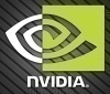Nvidia Releases Geforce 362.00 WHQL Drivers