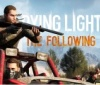 Dying Light Introduces Nvidia PCSS Shadows