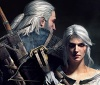 Most of The Witcher sales are on the PC Platform, not consoles