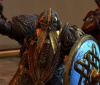 Total War: WARHAMMER - Dwarfs Campaign Walkthrough