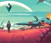 No Man's Sky Releases On June 22nd Minimum PC requirements revealed
