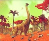 No Man's Sky will be available DRM Free on GOG