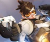 Overwatch Open Beta and Release date announced