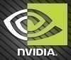 Nvidia release Geforce 364.51 Beta Driver