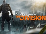 Tom Clancy's The Division PC Performance Review