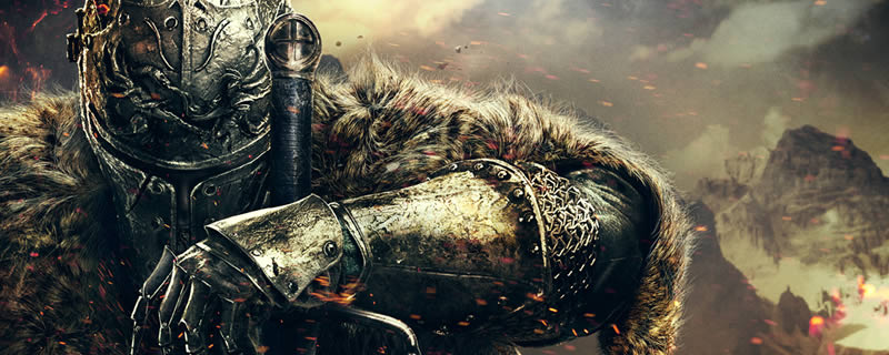 Get Dark Souls: Prepare To Die For Free (UK/EU Only)