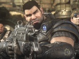 Gears of War: Ultimate Edition PC Performance Retest with AMD Crimson 16.3 Drivers