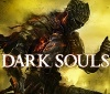 Dark Souls 3 will run at 60FPS on PC